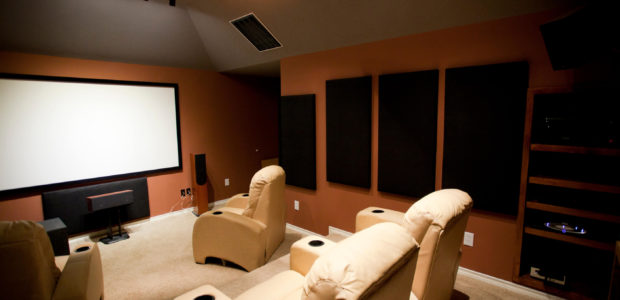 home cinema darty home cinema bluetooth home cinema electro depot home cinema fnac home cinema but home cinema ampli home cinema pas cher home cinema yamaha
